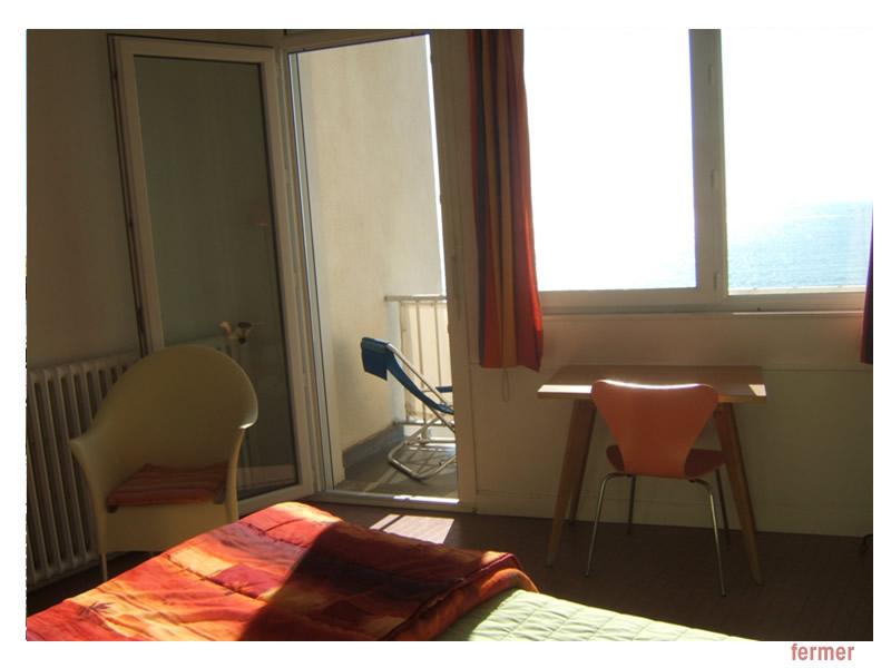 Hotel  Etoiles Royan